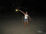 100704-4th-of-july-in-hanford-015