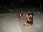 100704-4th-of-july-in-hanford-017