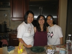 100704-4th-of-july-in-hanford-024