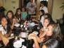 Seau's Restaurant