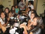 100716-seaus-restaurant-002