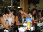 100716-seaus-restaurant-003