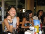 100716-seaus-restaurant-004