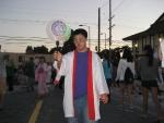 100718-venice-obon-012