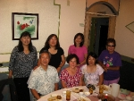 100803-dinner-with-gees-009