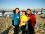 101110-surf-vs-northwest-01