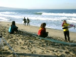 101110-surf-vs-northwest-03