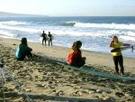 101110-surf-vs-northwest-03