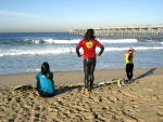 101110-surf-vs-northwest-04
