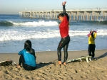 101110-surf-vs-northwest-05