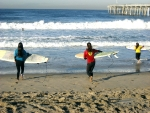 101110-surf-vs-northwest-06
