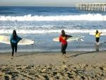 101110-surf-vs-northwest-06