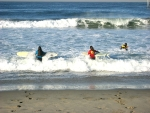 101110-surf-vs-northwest-07
