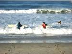 101110-surf-vs-northwest-07