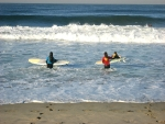 101110-surf-vs-northwest-08