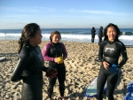 101110-surf-vs-northwest-10