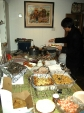 101125-thanksgiving-002