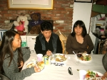 101125-thanksgiving-007