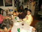 101125-thanksgiving-009