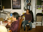 101125-thanksgiving-010