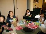 101205-ponies-xmas-party-055