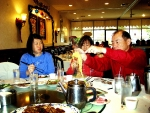 101223-xmas-with-gee-family-001