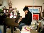 101223-xmas-with-gee-family-003