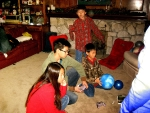 101223-xmas-with-gee-family-006