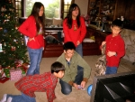 101223-xmas-with-gee-family-007