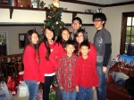 101223-xmas-with-gee-family-008