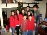 101223-xmas-with-gee-family-009