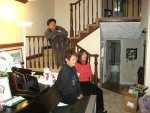 101223-xmas-with-gee-family-010