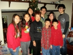 101223-xmas-with-gee-family-011