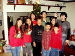 101223-xmas-with-gee-family-012