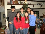 101223-xmas-with-gee-family-013