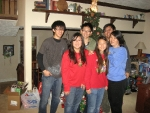 101223-xmas-with-gee-family-014