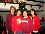 101223-xmas-with-gee-family-015