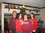 101223-xmas-with-gee-family-016