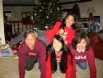 101223-xmas-with-gee-family-017
