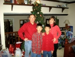 101223-xmas-with-gee-family-018