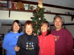 101223-xmas-with-gee-family-020