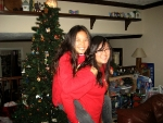 101223-xmas-with-gee-family-021