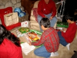 101223-xmas-with-gee-family-024