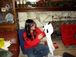 101223-xmas-with-gee-family-025