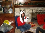 101223-xmas-with-gee-family-026