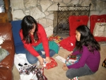 101223-xmas-with-gee-family-027