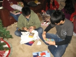 101223-xmas-with-gee-family-029