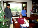 101223-xmas-with-gee-family-030