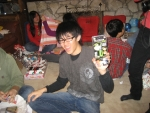101223-xmas-with-gee-family-032