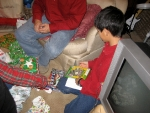 101223-xmas-with-gee-family-033